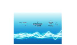 La Digitalizzazione del suono