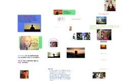 Copy of Copy of SACRAMENTO DE LA RECONCILIACIÓN