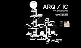 ARQ / IC