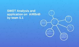 Copy of SWOT Analysis on RNB