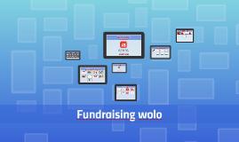Biznes Fundraising + zbiórki