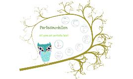 Copy of Partesmodellen