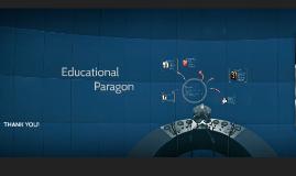 Educational Paragon