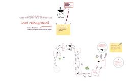 Copy of Lean Management