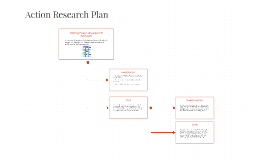 Action Research Plan