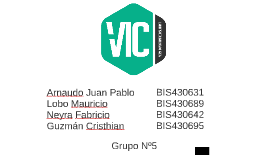 Arnaudo Juan Pablo