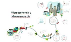 Copy of Microeconomia y Macroeconomia