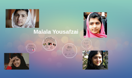 Copy of Malala Yousafzai