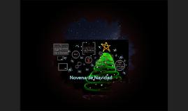 Novena de Navidad: Día 7 y 8
