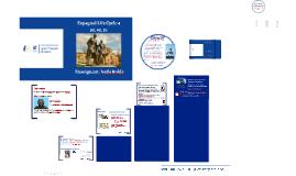 Espagnol cycle 4. 5e, 4e, 3e