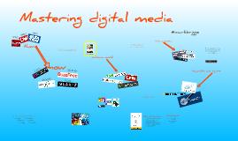 Copy of Entrepreneurial Journalism
