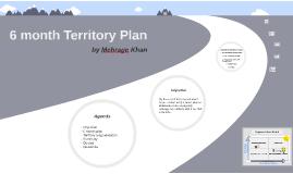 territory plan