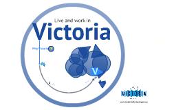 Copy of Move to Victoria - Electrix