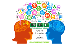 Copy of MEF