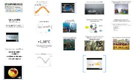 Світ і зміни клімату 2016
