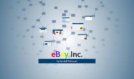 Ebay.inc