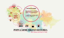 Populärmusikens historia | 1950-talet