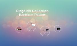 NH Collection Barbizon Palace
