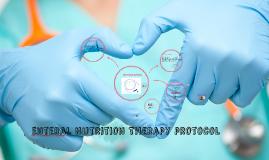 Copy of Nasogastric tube insertion & feeding