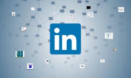 LinkedIn en Pak je Kans