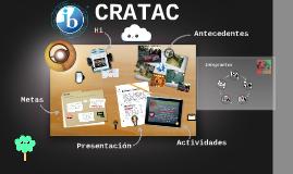 CRATAC