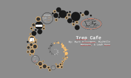 Copy of Trep Cafe