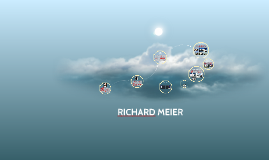 Copy of RICHARD MEIER