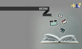 4. SEISO