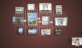 Latin IIR2016 Roman Architecture Terminology