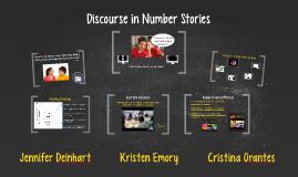 Copy of Math Discourse
