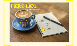 Café participatif - présentation CAB