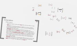 Copy of Plan de Negocios - INDIGNADO