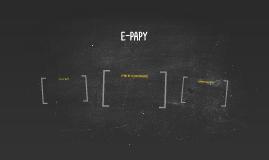 E-PAPY