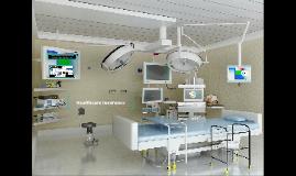 Copy of Healthcare Template