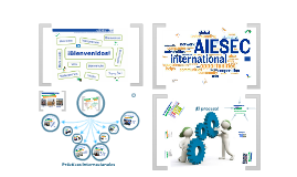 Copy of Copy of Charla Informativa 2013