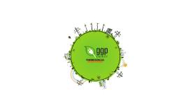 GGPenergy.com