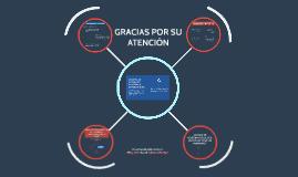SISTEMAS DE AERONAVES PILOTADAS A DISTANCIA (RPAS)
