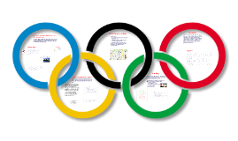 The impact of the Beijing 2008 Olympics on Hotel Tourism
