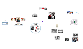 Revolutions 1989