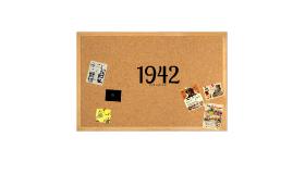 Time Capsule: 1942