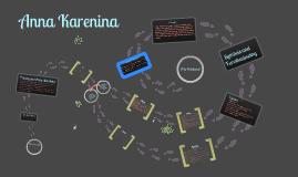 Copy of Anna Karenina