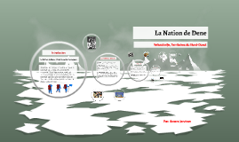 La Nation de Dene