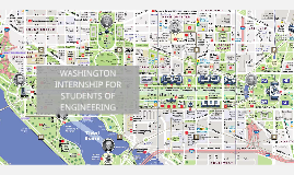 WASHINGTON INTERNSHIP FOR STUDENTS IN ENGINEERING