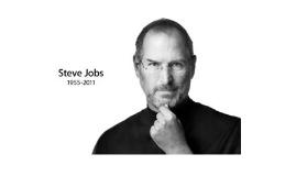 Copy of Steve Jobs Future Of Apple