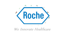 Copy of Roche Diagnostics Korea Internship 2011 for PD PS