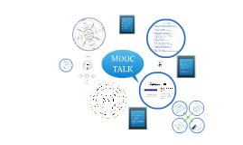Metaliteracy MOOC Plenary
