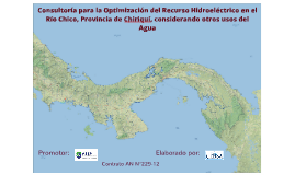 Copy of Presentación ASEP