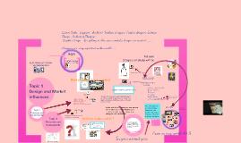Copy of Product Design Gcse