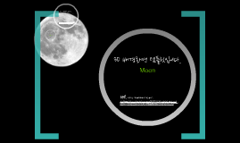 Copy of 3d background template(moon)