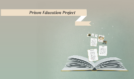 Copy of Prison Education Project